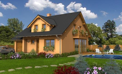 Casa Galant