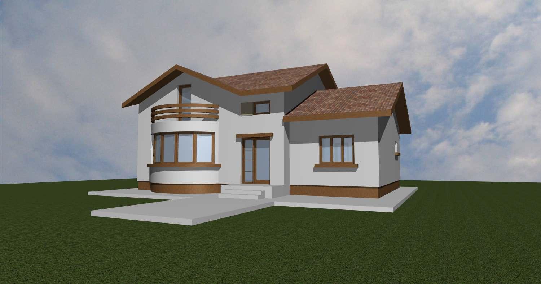 Casa Iasi 2