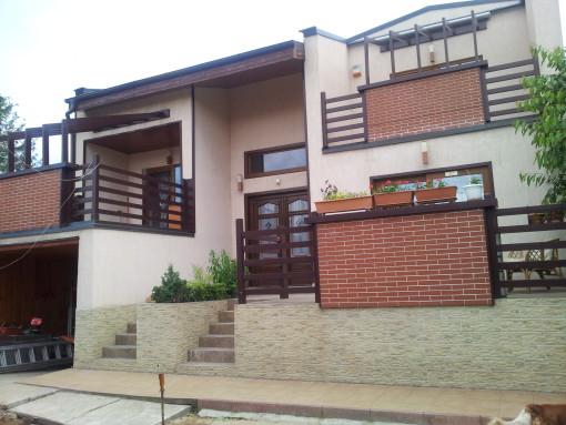 Casa Sera