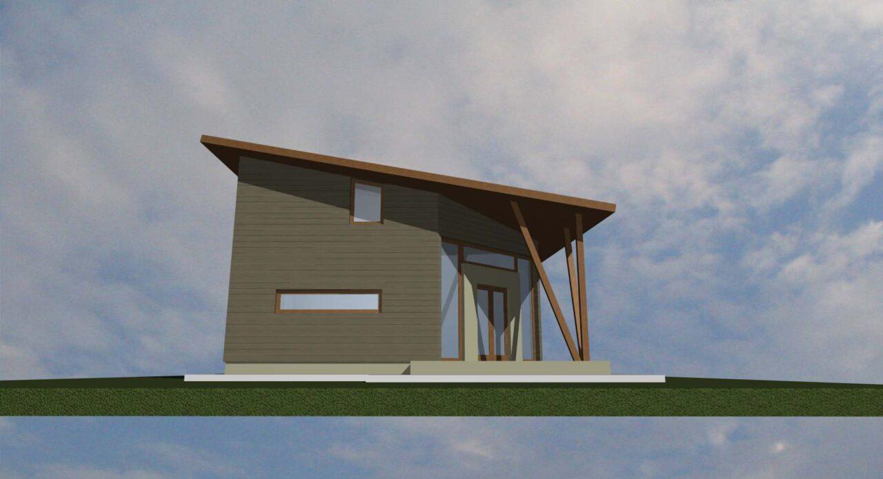 Casa pictor 2