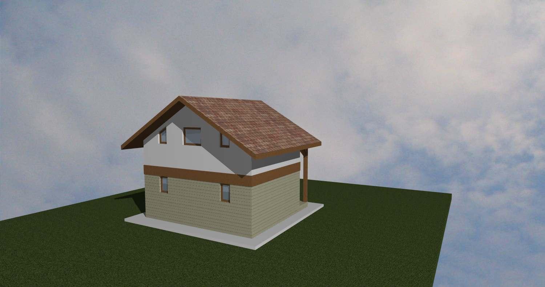 Casa pictor 2b