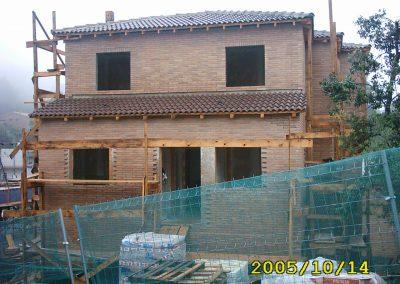 Case-de-lemn-Barcelona-12-400x284 PORTOFOLIU CASE PE STRUCTURA DIN LEMN