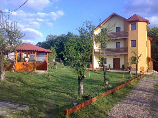 Casa Barnova 1