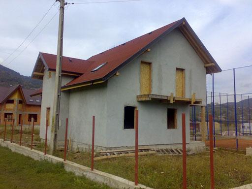 Poze-Case-de-lemn-Piatra22