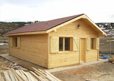 Poze-Case-de-lemn-Teruel-1-400x284 PORTOFOLIU CASE PE STRUCTURA DIN LEMN