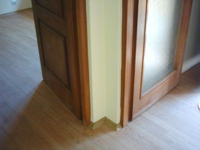 Poze-Case-de-lemn-Urican13