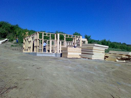 Poze-Case-din-lemn-Visani-6