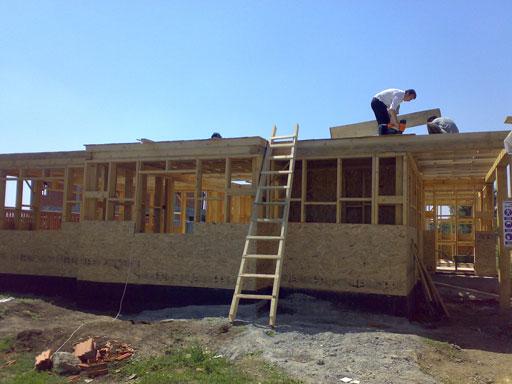 Poze-case-de-lemn-B21