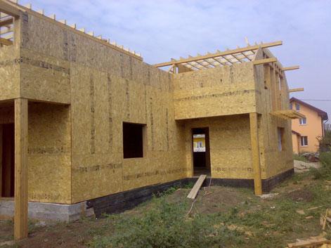 Poze-case-de-lemn-B25