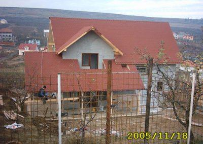 Poze-case-de-lemn-Bucium-5-400x284 PORTOFOLIU CASE PE STRUCTURA DIN LEMN