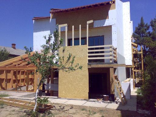 Poze-case-de-lemn-Craiova18