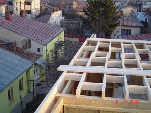 Poze-case-de-lemn-Craiova19