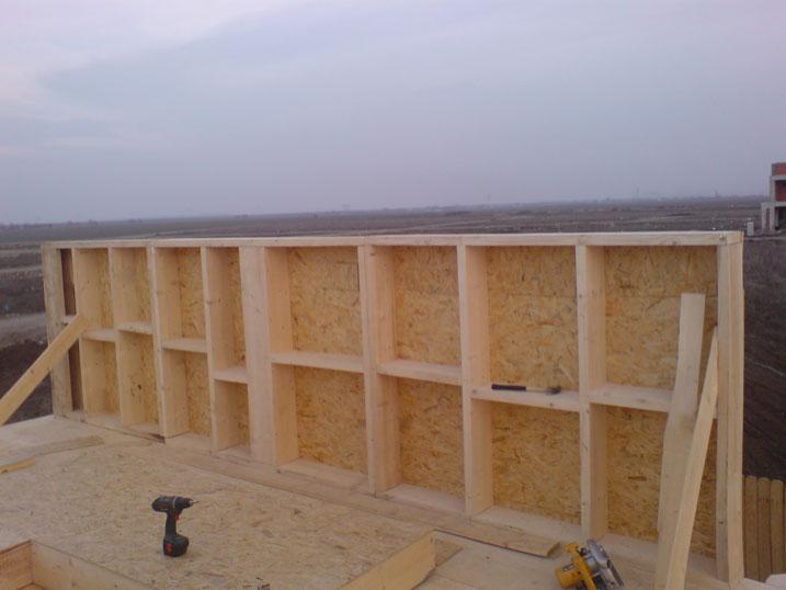 Poze-case-din-lemn-B18