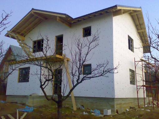 Casa Barnova 2
