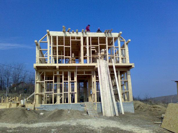 Poze-case--din-lemn-Barn32