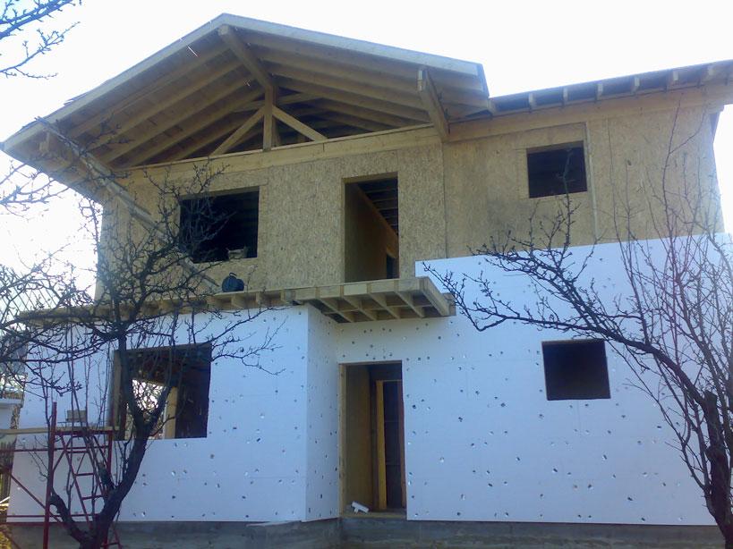 Poze-case-din-lemn-Barnova2