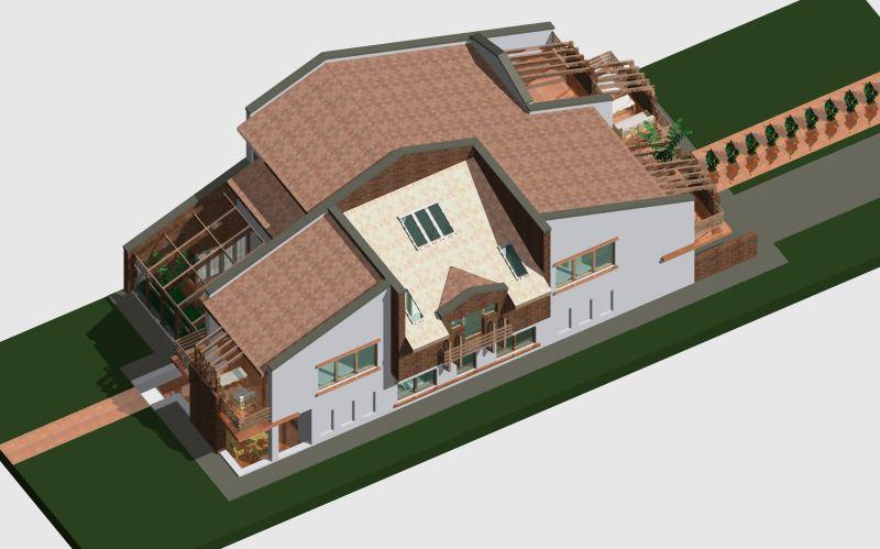 Casa Craiova