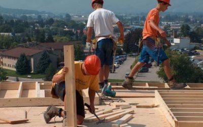 constructori-case-lemn-400x250 BLOG case lemn