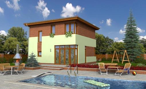 Casa Pikolo