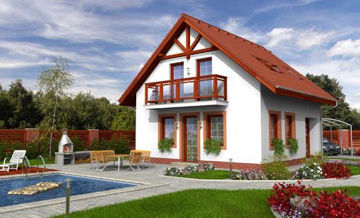 Casa Mini