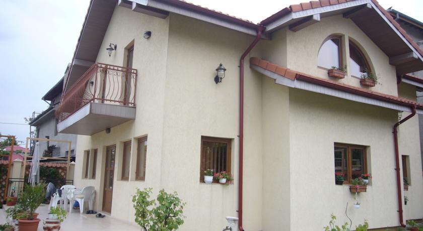 Casa Constanta