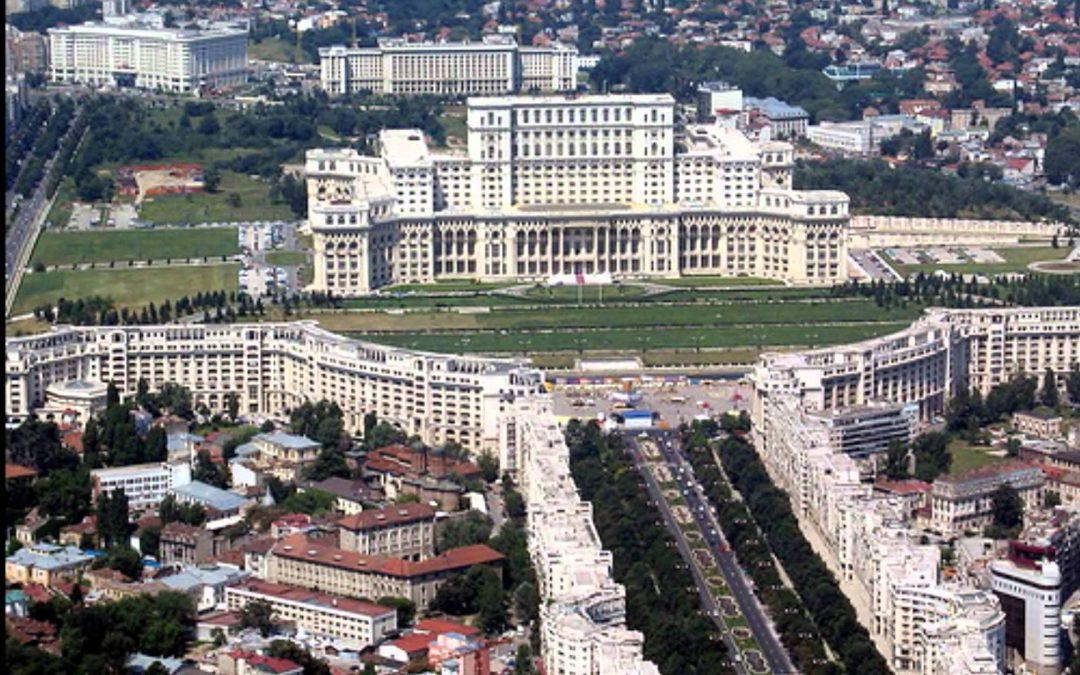 Romania a ajuns pe locul trei mondial la cresterea preturilor locuintelor