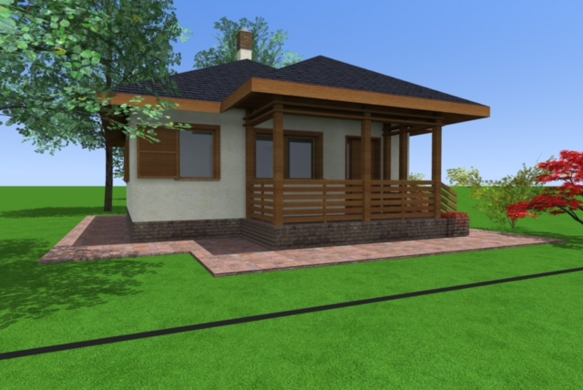 Casa pipirig 2 - Kit case.JPG