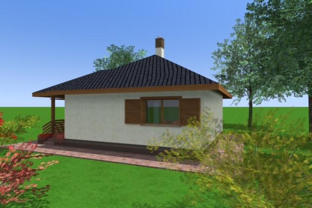 Casa pipirig 3 - Kit case.JPG