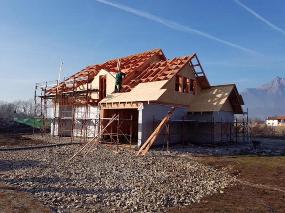 case de lemn Italia - mobinstal 2