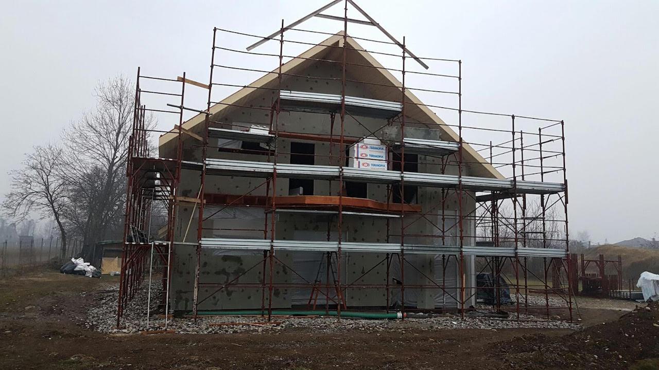 case de lemn Italia - mobinstal 5