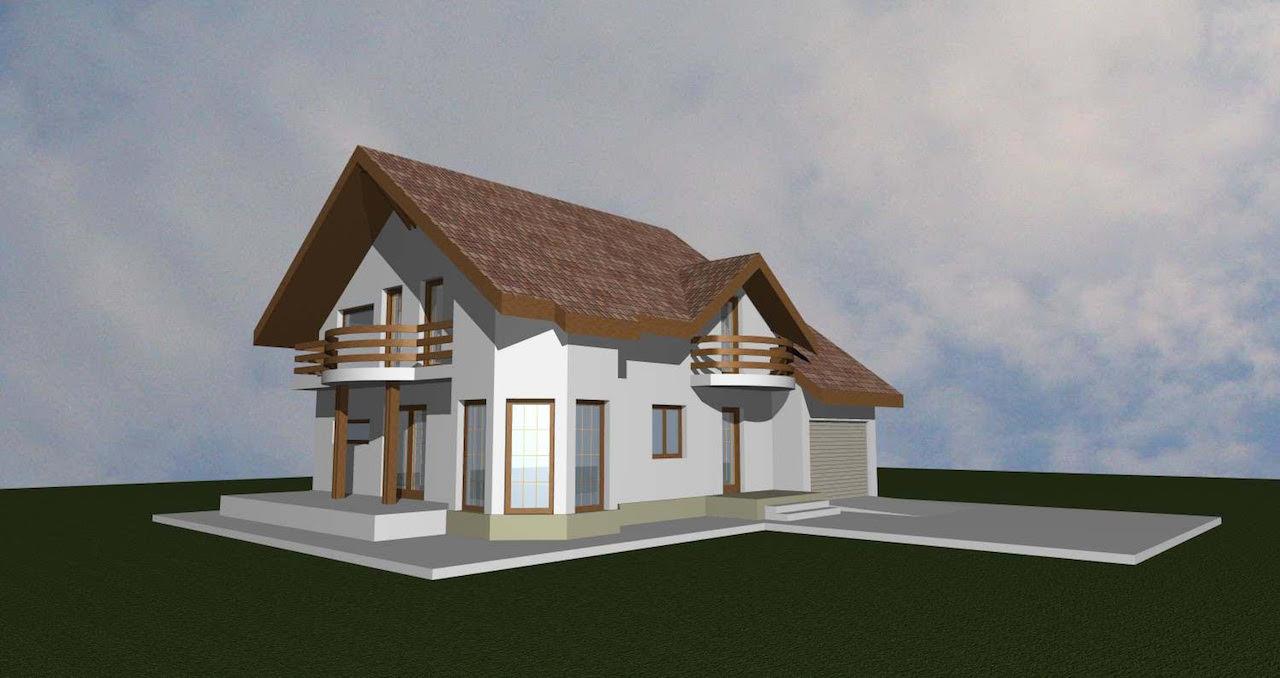 case de lemn Italia - mobinstal 6