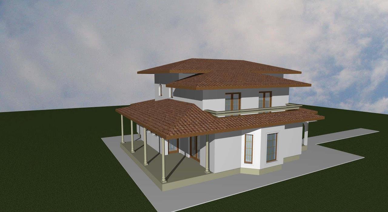 case de lemn - mobinstal 3