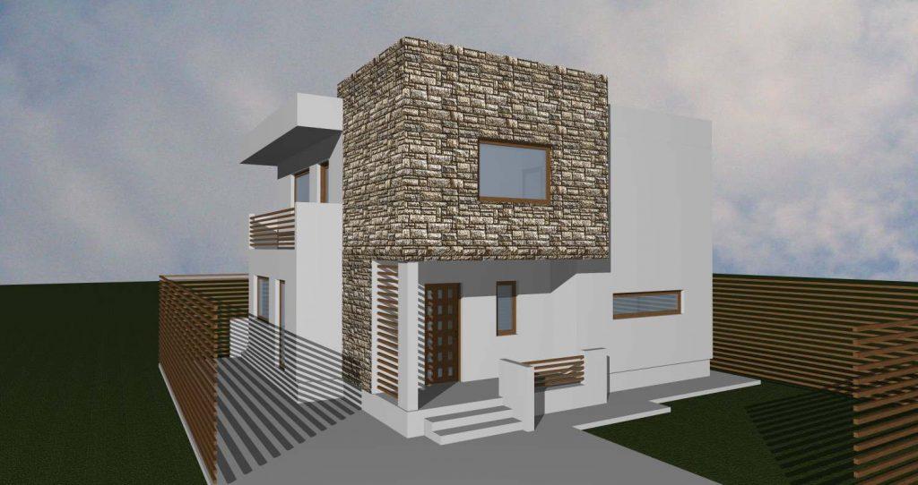 casa-cu-acoperis-verde-kit-case-lemn-mobinstal-1-1024x542 Casa cu acoperis verde