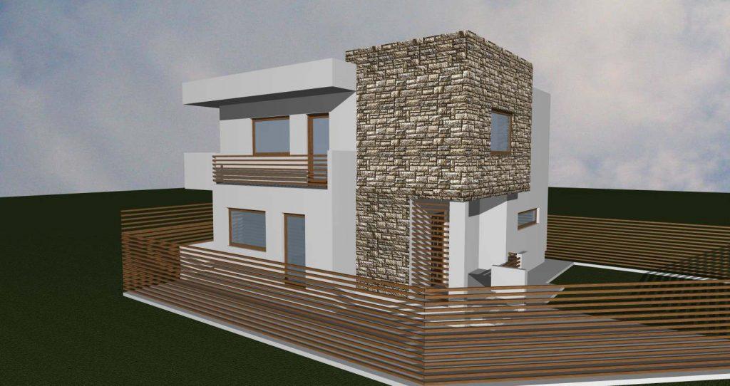 casa-cu-acoperis-verde-kit-case-lemn-mobinstal-2-1024x542 Casa cu acoperis verde