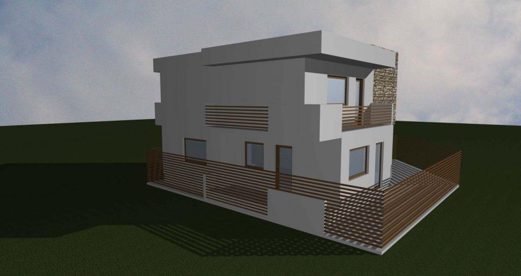 casa-cu-acoperis-verde-kit-case-lemn-mobinstal-3-1024x542 Casa cu acoperis verde