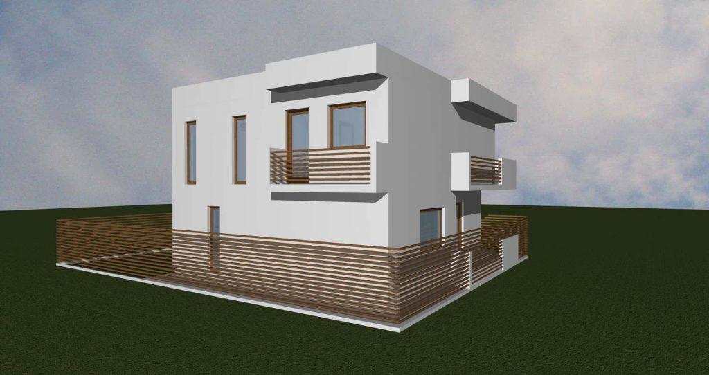 casa-cu-acoperis-verde-kit-case-lemn-mobinstal-4-1024x542 Casa cu acoperis verde