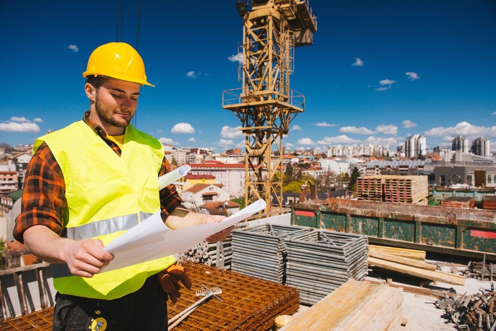Modificari asupra legii autorizarii lucrarilor de constructii