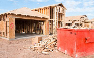 deseuri-constructii-400x250 Case din lemn Mobinstal