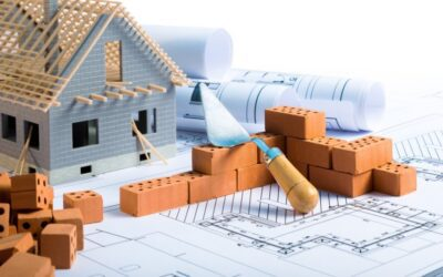 Cât de îngrijorătoare este scumpirea materialelor de construcții